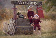 Family Farm Marketing