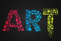 ➤ ART