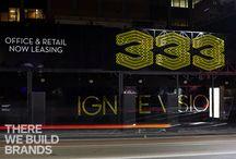 333 George Street