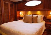 yatak tasarimlari