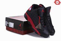 Nike Air Jordan 13 / Nike Air Jordan 13