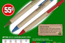 Promotional Product Specials / Ad Image Promotional Product Specials   Ad Image 3131 Hitching Post San Antonio, TX 78217 (210) 820-3570