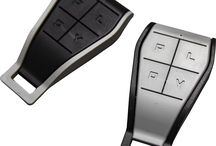 Automatizari Key Automation | Smilo Holding