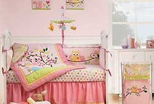 cute for emery / by Caylene Cortes