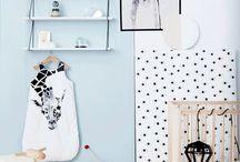Kids room | Nursery