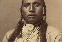indianna
