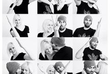 Love / Love shoots, couples and poses for Photo ideas
