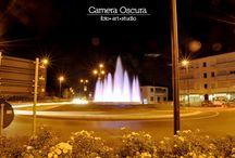 Fontana Bassano del Grappa 2009