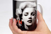 Imperdibile Marylin