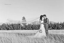 My Own Wedding