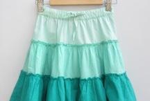 Baby Girls Clothings