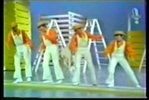 Osmond Music / I have been an Osmond fan since the days of the original Donny & Marie Show and the Osmond Family Christmas specials.
