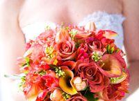 Wedding ideas / by Pamela White