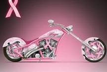 Harley Davidson Things / by Lisa Snyder Graham