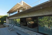 Luciano Kruk + María Vic… / Gallery of Roland House