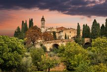 Images of Tuscany Photography Tour / Images of Tuscany September 27 - October 7, 2017 http://www.tuscanmuse.com/schedule/images-of-tuscany-2017