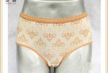 women's clothing best buy 2015 update banguntapancloth