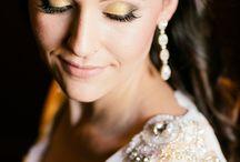 Detalii: rochie-machiaj-bijoux-pantofi-costum foto
