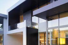 Home Decorate Design / by Sidik Cahyono