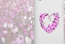 iPod Touch 4 / LE N°1 des accessoires pour iPhone, iPad, iPad, Blackberry et Samsung à prix discount !!!