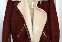 Jacket addicted
