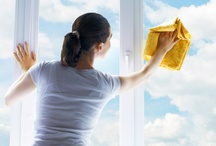 Dream Clean House Cleaning service