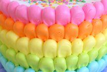 Free Cake Decorating Tutorials and Videos! / Featuring fabulous free cake decorating video tutorials!