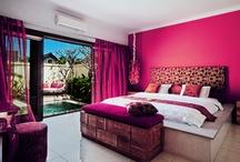Dream Home/Room ideas / by Brooke Culbert