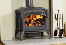 Dovre multi-fuel stoves & fires