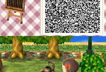 Animal Crossing!!!