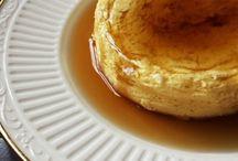 Keto / Low Carb Breakfast Recipes