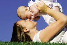 Perché allattare al seno / http://www.hdtvone.tv/videos/2015/02/11/perche-allattare-al-seno