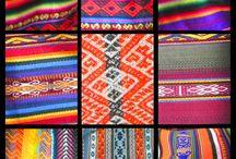 Peru Folklore