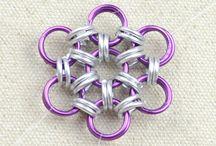 Jewelry - DIY