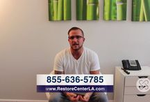Drug and Alcohol Rehab Review Restore Health and Wellness