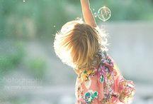 Photo love - Kids
