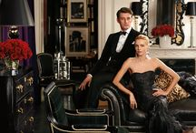 LUXURY BRANDS / All the news about Luxury Brands