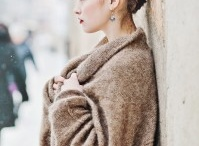 Wool beauties