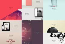 Design & Web