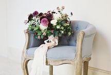 3. Detail Shots   Wedding Bouquets