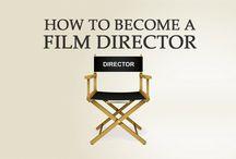 FILM  DIRECTOR LNV