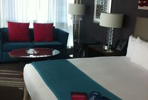 FAVE CHI HOTELS