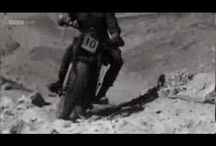 motorcycles movies