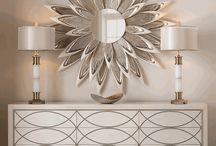 Мебель luxury