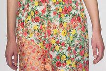 fashion / latest fashion for your wardrobe
