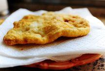 Recipes I must try! / by Jennifer Smith