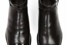 Shoes / Favorite shoes