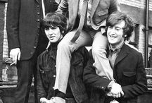 The Beatles ♡