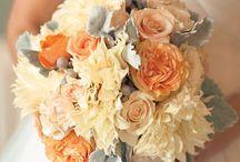 janise wedding