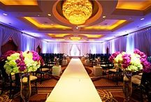 Up-Lighting & Custom Decor DC, MD and VA / At Lotus Production we pride ourselves on the quality and creativity of our work. We specialize in custom event lighting for special occasions such as weddings and corporate events. Whether our clients prefer a sophisticated, elegant or whimsical atmosphere, they rave about our work and return to us for project after project.